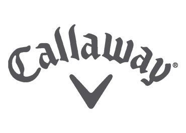 Picture for manufacturer Callaway