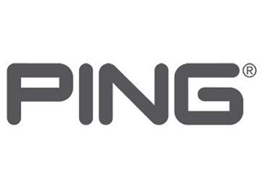Picture for manufacturer Ping