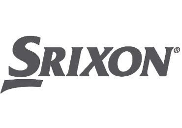 Picture for manufacturer Srixon