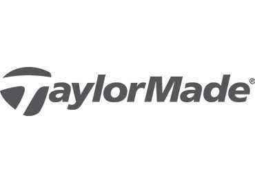 Picture for manufacturer TaylorMade