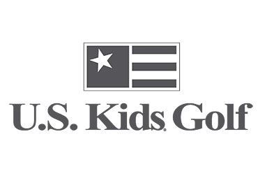Picture for manufacturer US Kids Golf