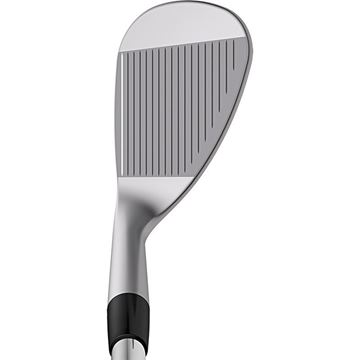 Ping Glide 2.0 Wedge, golf clubs wedges