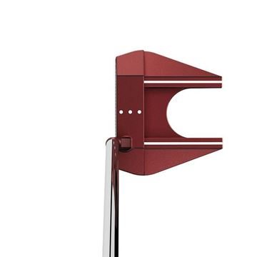 Odyssey Red #7S Putter