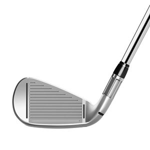 Taylormade M4 Steel Irons
