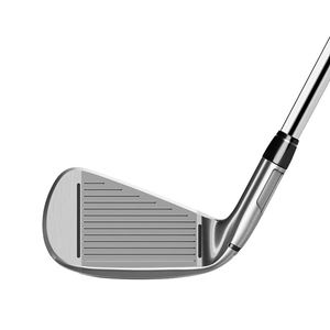 Taylormade M3 Steel Irons