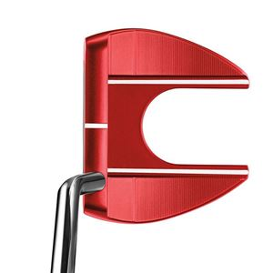 Taylormade Ardmore 2 SB Putter