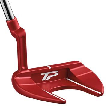 "Taylormade Ardmore 2 ""L"" Neck Putter"