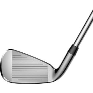 Cobra King F8 Steel Irons