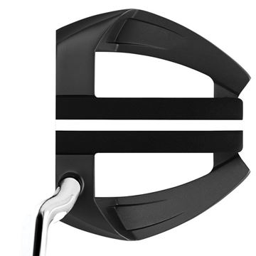 Odyssey Works 2.0 Black Marxman Putter