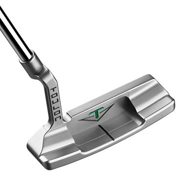 Toulon San Diego Putter
