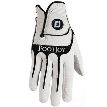 Footjoy Ladies GTX Gloves For the Left Handed Golfer