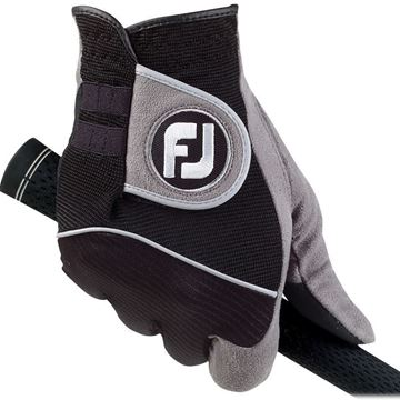 Footjoy Rain-Grip Xtreme Glove for the Left Handed Golfer