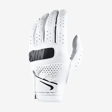 Nike Tour Glove for the Left Handed Golfer