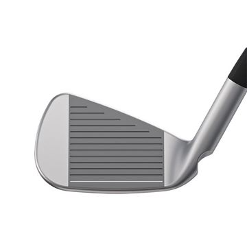 Ping i500 Steel Irons, Golf Clubs Irons