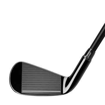 Taylormade GAPR LO UtilitY, GOLF CLUBS HYBRIDS
