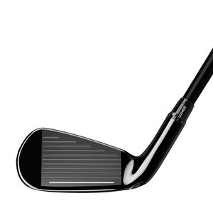 Taylormade GAPR MID Utility, Golf Clubs