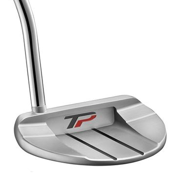 Taylormade Left Handed TP Collection Ardmore, golf clubs putters