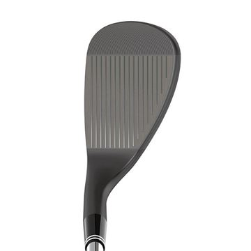 Cleveland RTX 4 Black Satin Wedge, Golf Clubs Wedges