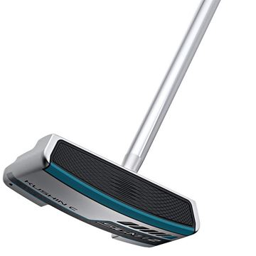 PING Sigma 2 Kushin C Putter, Golf Club Putter