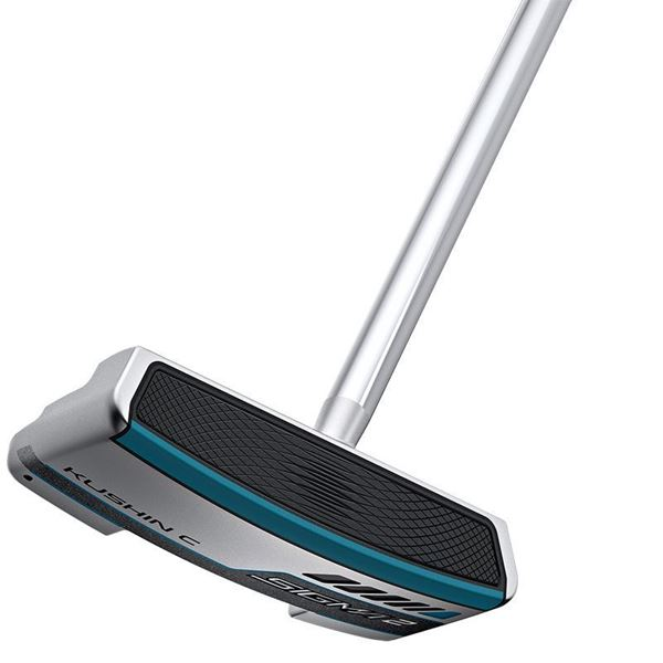 buying cheap special sales authentic quality PING Left Handed Sigma 2 Kushin C Putter | Left Handed Golf