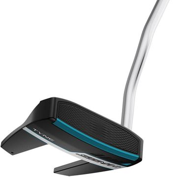 PING Sigma 2 Tyne Putter, Golf Club Putter