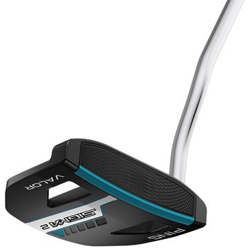 PING Sigma 2 Valor Putter, Golf Club Putter