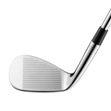 Taylormade Milled Grind Wedge Chrome, golf clubs wedges