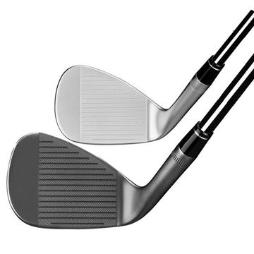 Callaway Mac Daddy Forged Wedge