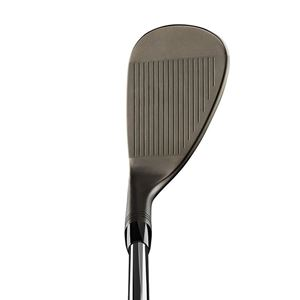 Taylormade Milled Grind Antique Bronze Wedge