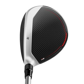 Picture of Taylormade Left Handed M5 Fairway
