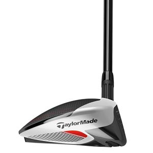 Picture of Taylormade Left Handed M6 D-Type Fairway