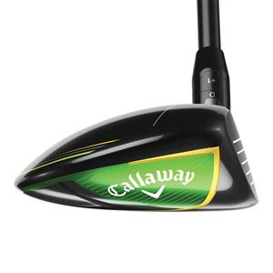Callaway Epic Flash Sub Zero Fairway, golf clubs fairways