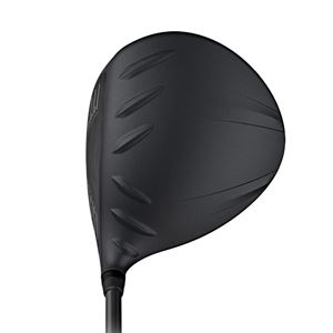 Ping G410 Plus Driver, Golf Clubs Drivers