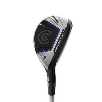 Cleveland Ladies Launcher HB Hybrid