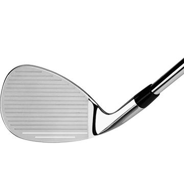 Callaway Sure Out Wedge, golf clubs wedges