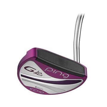 Ping G Le2 Echo Putter
