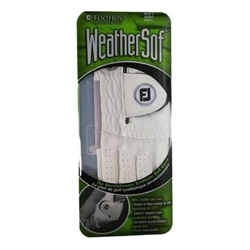 Footjoy WeatherSof Assorted Colours - 12 Pack
