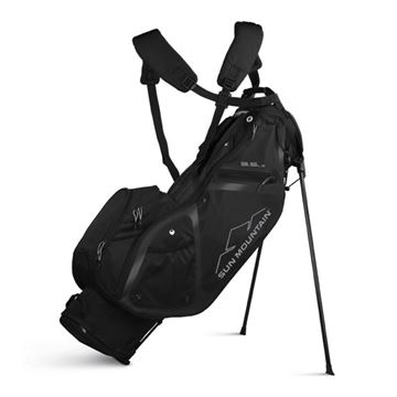 Sun Mountain 2020 Three 5 Stand Bag