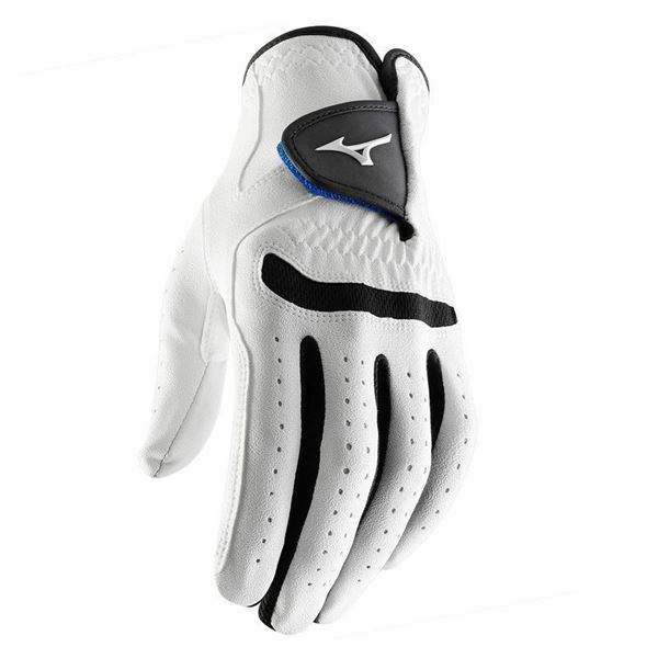 Mizuno Comp 2019 Glove For the Left Handed Golfer 6 Pack