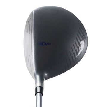 US Kids UL45-S DV3 Driver, Golf Clubs juniors