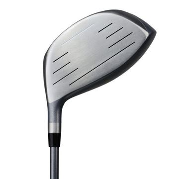 US Kids UL54-S DV3 Driver, Golf Clubs Juniors