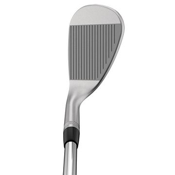 Ping Glide Forged Wedges, Golf Clubs Wedges