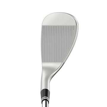 Cleveland Left Handed RTX Zipcore Satin Wedge, Golf Clubs Wedges