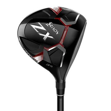 Srixon ZX Fairway, Golf Clubs Fairways