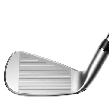 Cobra Left Handed King Utility Iron, Golf Clubs Irons