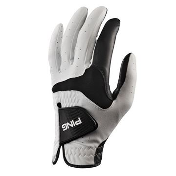 Ping Tech Sport Glove For the Left Handed Golfer 6 Pack