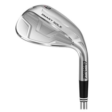 Cleveland Left Handed Smart Sole Sand Wedge
