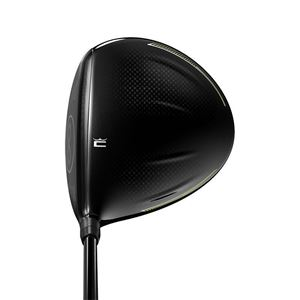 Cobra Left Handed King Radspeed X B Driver, Golf Clubs Drivers