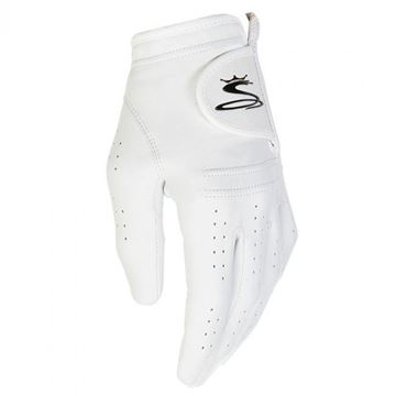 Cobra PUR Tour Gloves For the Right Handed Golfer
