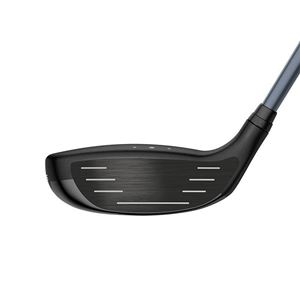 Ping Left Handed G425 LST Fairway, Golf Clubs Fairways